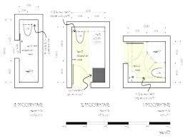 bathroom design floor plan small bathroom layout ideas ubound co