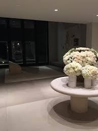Kris Jenner Home Interior Kim And Kanye Finally Move Out Of Kris Jenner U0027s House Mum U0027s Lounge
