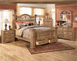 Indian Home Furniture Online India Home Furniture Interior Design Ideas For Small Kitchen In