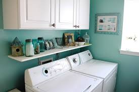 How To Decorate A Laundry Room 59 Best Decorate Laundry Room Images On Pinterest Laundry