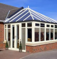 Blinds Nuneaton Conservatories Nuneaton Phoenix Windows