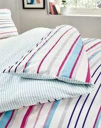 Duvet Cover Sale Uk Bedding Bed Linen Sets Duvet Covers U0026 More Joules