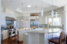Kitchen Cabinets Wholesale Top Kitchen Top Kitchen Cabinets - Discount solid wood kitchen cabinets