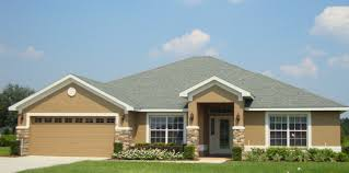 adams homes floor plans huntsville al home design and style