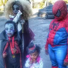 2017 halloween costume ideas for kids 55 insidious kid u0027s halloween ideas for 2017