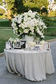 best 25 wedding picture frames ideas on pinterest wedding