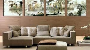 simple wall paintings for living room art for living room wall peenmedia com