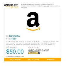ecard gift card 12 best gift cards images on amazons