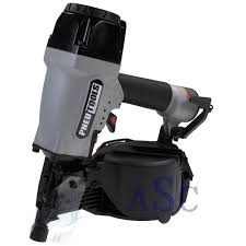 pneutools cn65sp pneumatic coil nailer for siding pallets