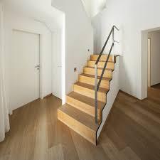 Modifier Un Escalier by