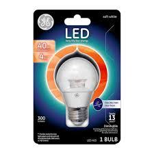 Light Bulbs For Ceiling Fans Ceiling Fans Led Ceiling Fan Light Bulbs Ceiling Fanss
