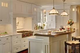 houzz glass kitchen cabinet doors custom glass cabinet doors houzz
