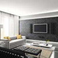 modern livingroom ideas modern living room decorating ideas justsingit com
