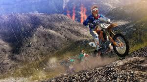dirt bike motocross games mx vs atv supercross encore game ps4 playstation