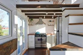 architectures homes with big kitchens best tiny homes images on