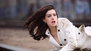 anne hathaway widescreen wallpapers images of anne hathaway wallpaper 1920x1080 sc