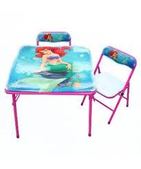 little table and chairs little table and chairs 4 p10446154 jpg oknws com