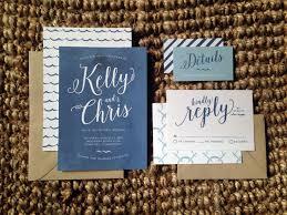 nautical wedding invitations anthologie press new nautical wedding invitation suite