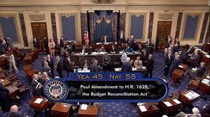 Us Senate Floor Plan by How To Watch The Senate Health Care Debate Cnnpolitics