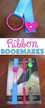 29 of the best crafts for kids to make projects for boys u0026 girls