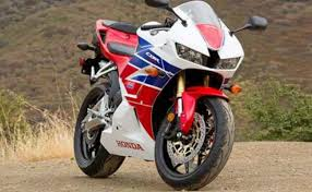cbr bike rate rent a honda cbr 250 in mumbai thrillophilia