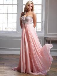 robe longue de soirã e pour mariage robe longue soirée grande taille pas cher prêt à porter féminin