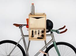 Minimalist Designer The Modern Cyclist 17 Minimalist Designer Bike Accessories Urbanist