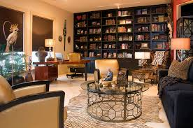 Interiors By Decorating Den Dream Room Contest 2013 Transitional Baltimore By