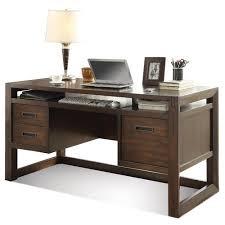 Walmart Com Computer Desk by Loon Peak Lancaster Computer Desk Walmart Com