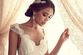 campbell wedding dress gossamer bridal collection 12