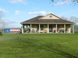 ranch house plans with wrap around porch wrap around porch ranch house plans glamorous wrap around porch