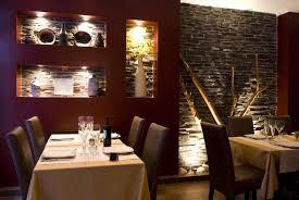 ristorante a lume di candela roma roma ristoranti ristoranti tipici e trattorie di roma 盪 ristorante