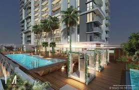 Design District Miami FL Apartments For Rent Realtorcom - Design district apartments miami