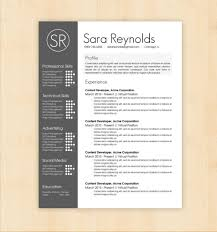 Customer Service Resume Cover Letter Examples by Resume Customer Service Resume Cover Letter Create A Cv Online