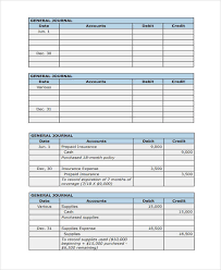 100 excel expenditure template excel expense templates 9