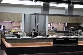 alain ducasse cours de cuisine une journée à l école de cuisine alain ducasse casserole chocolat