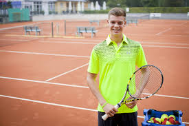 Tc Bad Vilbel Home David U2032s Tennis World