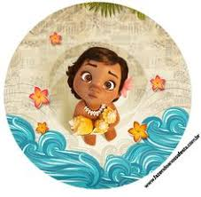 moana free printable cupcake toppers wrappers brooklyn 4th