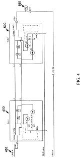 wiring diagram for motion sensor lights readingrat net within