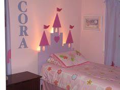 disney princess bedroom ideas princess bedroom ideas attractive disney princess bedroom
