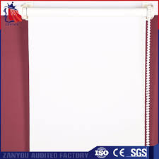Vertical Blinds Fabric Suppliers Vertical Blinds Fabric Vertical Blinds Fabric Suppliers And