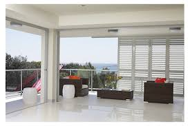 Watson Blinds And Awnings Exterior Security Shutters Watson Blinds Awnings Interior