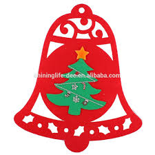 hanging outdoor christmas bell hanging outdoor christmas bell