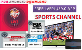android iptv apk android freeliveplus9 0 iptv apk update android apk world