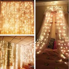 mzd8391 curtain icicle lights 9 8 x 9 8ft 304 led