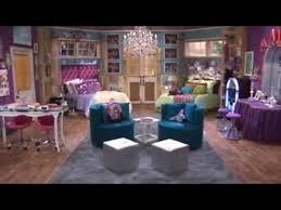 Hannah Montana Bedroom | hannah montana forever bedroom photos and video wylielauderhouse com
