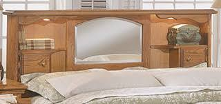 bookshelf headboards bookcase headboards bookcase headboard king size beds queen