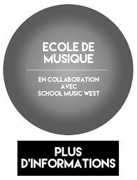 Horaire Electro Depot St Etienne by Magasin Instruments De Musique Guitare Basse Batterie Clavier
