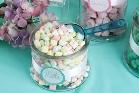 Baby Shower Candy Buffet Pictures by New Baby Buffet Pastel Colors U2022 Oh Nuts