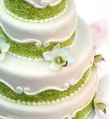contemporary wedding cakes contemporary wedding cakes the wedding specialiststhe wedding